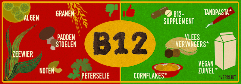 Stouthandel-Illustraties-B12
